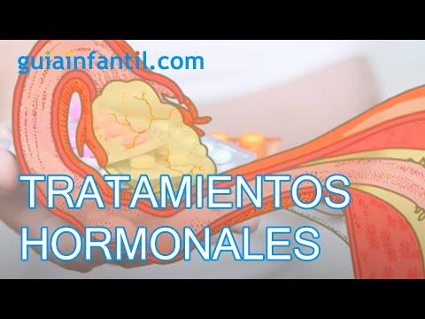 Virus del papiloma genotipos