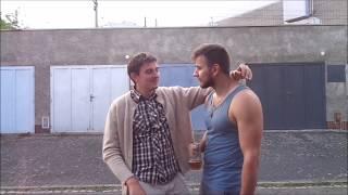 Video Těnovice