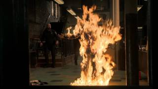 Banshee | Zooming in on Episode 4.06