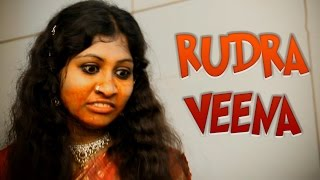 RUDRA VEENA || A Film by Syed Ali Ahmed || Short Film Talkies