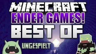Delfin Mit Hund MinecraftEndergames Most Popular Videos - Minecraft endergames spielen