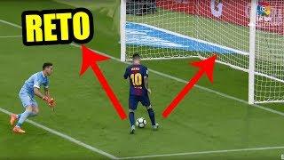 CONTINUACION ACÁ: https://youtu.be/L4ha4JgDtm0  HAZ VIDEOS CONMIGO: https://www.youtube.com/FranMG/join  RETO: 30.000 LIKES!! El mejor reto del mundo en el fútbol, de los videos más emocionantes de YouTube con los mejores goles y los fallos más increibles de Lionel Messi. ADIVINA SI ES GOL O FALLO  Like & Suscribite! :D http://www.youtube.com/user/TheFranMG?sub_confirmation=1  Seguime en mi Instagram: http://instagram.com/franmanuuu Seguime en Twitter: http://twitter.com/Fraaanchuuu Dale like en Facebook: http://facebook.com/TheFranMG  Twitter de Ian Lucas: http://twitter.com/Rubeooh Instagram de Ian Lucas: http://instagram.com/ianlucas  Google +: https://plus.google.com/u/0/+FranMG/posts Suscribite! :D http://www.youtube.com/user/TheFranMG?sub_confirmation=1  Suscríbete para los mejores videos de Neymar, Messi, Ronaldinho, Cristiano Ronaldo y muchos más jugadores! Like por los momentos más emocionantes del mundo.