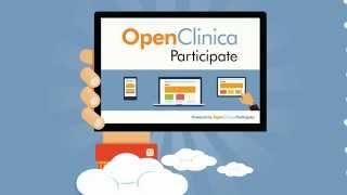 Videos zu OpenClinica