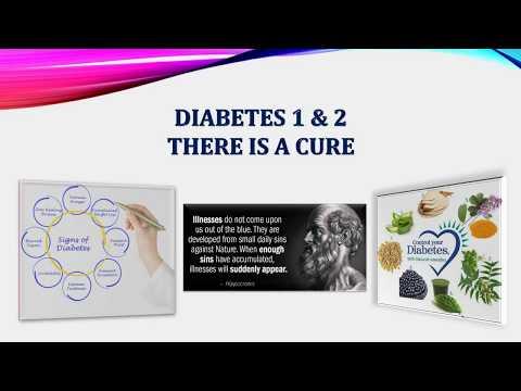 Wie in der Schule mit Diabetes gehen