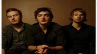 Mystery (with lyrics)- Civil Twilight