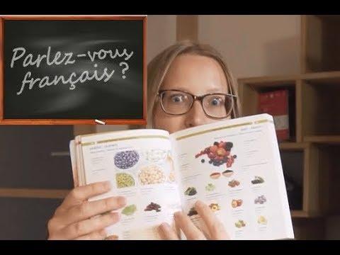 Single kochen heidelberg