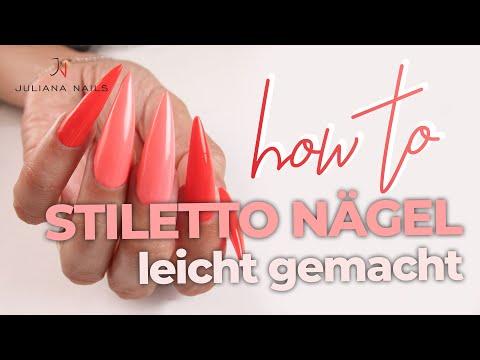 Gribok auf den Nägeln der Beine mikostop