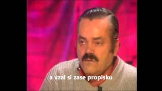 Maturita 2016 - Didaktický Test Z češtiny
