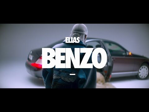 Elias Benzo Prod By Young Mesh