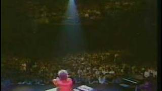 Howard Jones - Live 85 - Automaton