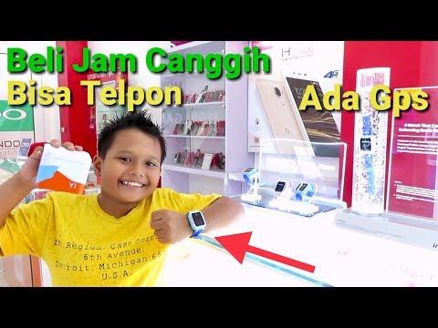 mp4 Apple Watch Olx Semarang, download Apple Watch Olx Semarang video klip Apple Watch Olx Semarang