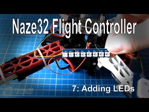 78-naze32-flight-controller-–-adding-leds-ws2812ws2811