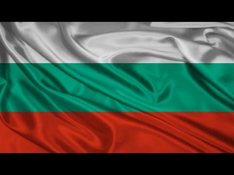 Liječenje hipertenzije u regiji Irkutsk