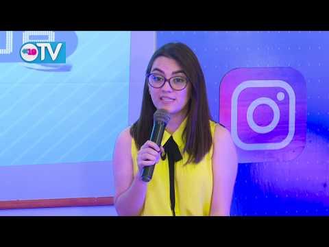 Noticias de Nicaragua | Lunes 18 de Noviembre del 2019