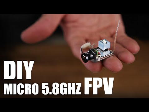 flite-test--diy-micro-58ghz-fpv