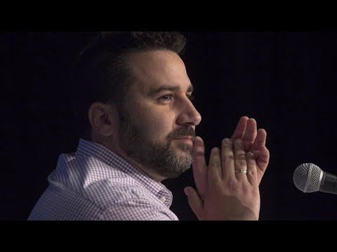 How Anthopoulos, Dodgers prepared for opponents during ALCS Game 7