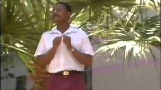 preview picture of video '92 (1995) De wereld van Boudewijn Büch - Namibië: Windhoek 1'