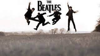 Beatles   Let It Be 1970