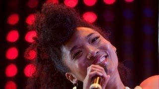 Judith Hill | Beautiful Life | City Walk