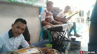 Descargar Latif Rampak Duda Araban Koplo Dangdut Mp3 Gratis Mimp3 2020