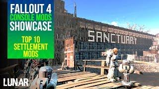 Fallout 4 Xbox One Mods Videos - CP - Fun & Music Videos