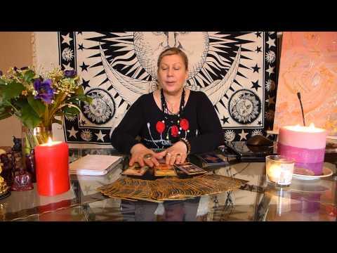 Гороскоп на 2017 год по знакам козерог женщина от павла глобы