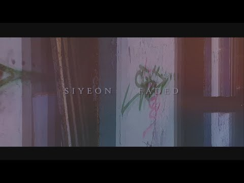 Si Yeon - Faded (Cover)