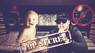 DJ Snake EXPOSED   TOP SECRET REVEALED!