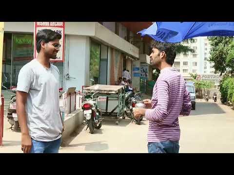 Tea for love 1 (webseries)