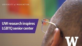 Newswise:Video Embedded uw-social-work-professor-studies-health-social-isolation-of-lgbtq-seniors
