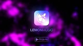 Mp3 Lemon Music Download