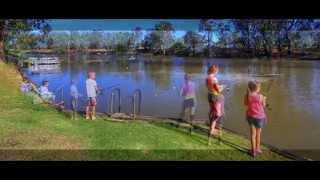 Destination Guide: Deniliquin (New South Wales, Deniliquin