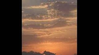 Kızılırmak Günün Ilk ışığı