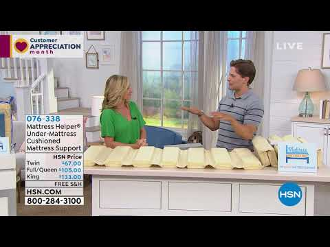 HSN | Healthy You with Brett Chukerman 09 18 2018 - 05 PM