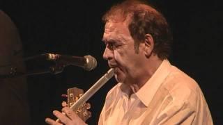GREAT IRISH MUSIC -FINBARR FUREY-THE LONESOME BOATMAN