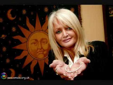 """Bonnie Tyler """"Why"""""""