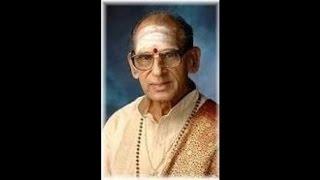 Nedunuri Krishnamurthy-Nambikettavar-Kalyani-misrachapu-Puranadaradasa