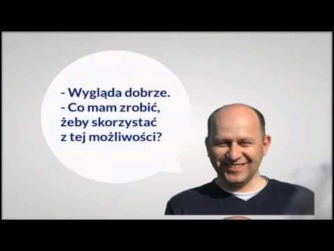 Taryfy na rachunku za energię elektryczną na Białorusi