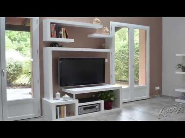 Ba13 Decoration Good Decoration Ba Chambre A Coucher En Placoplatre
