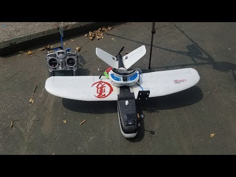 zohd-nano-talon--frsky-r9m--r9-mini--long-range-327km-raw-dvr