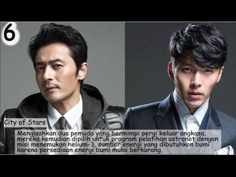 43 drama korea yang akan tayang tahun 2017   dilengkapi dengan sinopsis