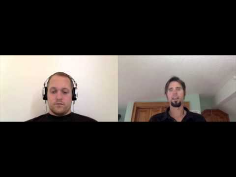 How to Create an Online Certification Program - Episode 57 ...