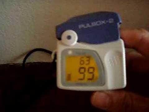 Entfernen von Betrieb bei Blutdruck