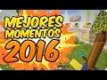 MEJORES MOMENTOS DEL 2016 BYMASSI88LM Mp3