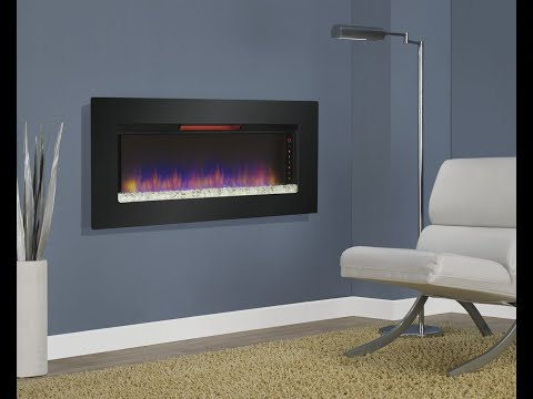 Classic Flame Electric Fireplace Review – Pros and Cons The Unvarnished Truth