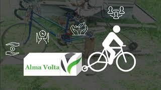 Volta Irrigation Limited