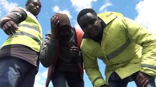 Boda Boda Riders Deaths Cause 1