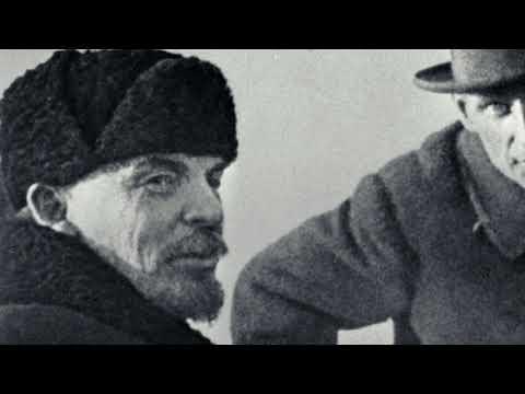 Валера Крымский. Почему его атакуют цеховики