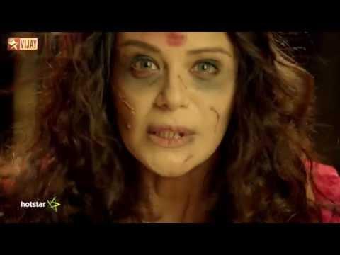 Maya-Mohini--Coming-Soon--Promo-3