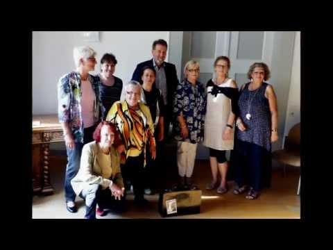 2015 Vernissage Erbach